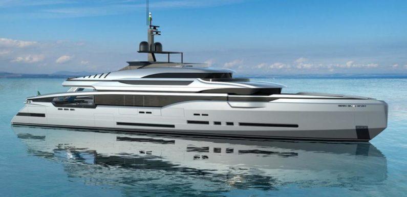 Продажа яхты Avalon 48