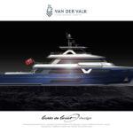 Продажа яхты Continental V (EXPLORER) 38.00