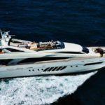 Продажа яхты Dominator 29M Classic