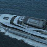 Продажа яхты DREAMLINE DL 30