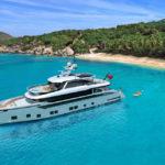Продажа яхты Dynamiq G 300