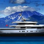 Продажа яхты Dynamiq G 440