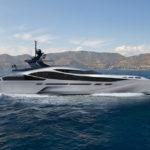 Продажа яхты PJ 42 SuperSport