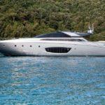 Продажа яхты Riva DOMINO