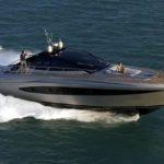 Продажа яхты Riva VERTIGO