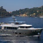 Продажа яхты Wim Van der Valk Continental lV 36.80